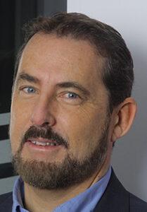 Jacques Marcout